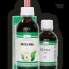 BETULA T.M. • 50 / 150 ml