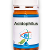 ACIDOPHYLUS • 50 cps da 450 mg