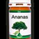 ANANAS • 90 cps da 500 mg
