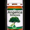 ANGELICA • 50 cps da 550 mg