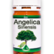 ANGELICA • 50 cps da 550 mg