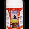 ASPARAGUS Shatavari • 100 g