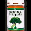 BACCELLO DI FAGIOLO • 90 cps da 500 mg