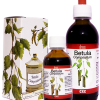 BETULA compositum • 50 / 150 ml