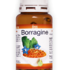 BORRAGINE • 50 softgel da 687 mg