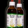 BURSA Pastoris • 50 / 150 ml