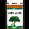 CAFFÈ VERDE • 90 cps da 500 mg