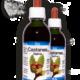 CASTANEA Sativa • 50 / 150 ml