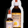 PROPOLI • Sol. Glicerinata da 30 / 150 ml