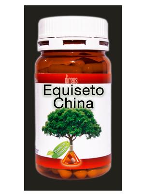 EQUISETO CHINA • 50 cps da 450 mg