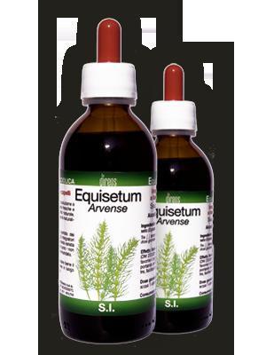 EQUISETUM Arvense T.M. • 50 / 150 ml