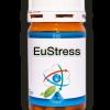 EU-STRESS • 50 cps da 450 mg