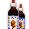 FAGUS Sylvatica M.G. • 50 / 150 ml