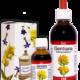 GENTIANA compositum • 50 / 150 ml