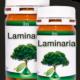 LAMINARIA • 50 / 90 cps da 600 mg