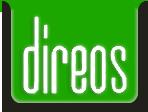 SORBUS Domestica • 50 / 150 ml