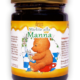 MANNA • Mielito da 180 g