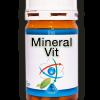 MINERALVIT • 50 cps da 450 mg