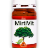 MIRTI-VIT • 50 cps da 450 mg
