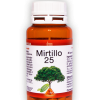 MIRTILLO 25 • 30 cps da 450 mg