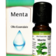 MENTA PIPERITA o.e. • 10 ml
