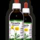 PILOSELLA Hieracium T.M. • 50 / 150 ml