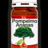 POMPELMO ANANAS • 90 cps da 500 mg