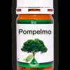 POMPELMO • 50 cps da 500 mg