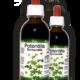 POTENTILLA Tormentilla T.M. • 50 / 150 ml