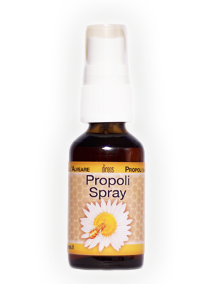 PROPOLI Spray • 20 ml
