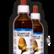 QUERCUS Peduncolata M.G. • 50 / 150 ml