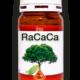 RA-CA-CA • 90 cps da 550 mg