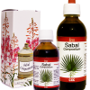 SABAL Compositum • 50 / 150 ml