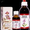 SALVIA compositum • 50 / 150 ml