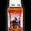 SHILAJIT 100% • 30 / 60 cps da 600 mg