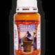 SHILAJIT Chayavan • 30/60 cps da 600 mg