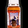 SHILAJIT Nativo 300 • 30 / 60 cps da 550 mg