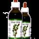 UVA URSI T.M. • 50 / 150 ml