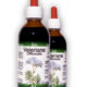 VALERIANA Officinalis • 50 / 150 ml