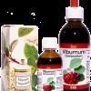 VIBURNUM compositum • 50 / 150 ml