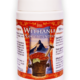 WITHANIA • 80 g